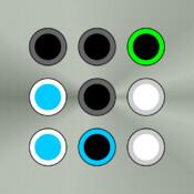 NIYA Memory Challenge HD Games App