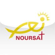 Noursat TV Entertainment Apps