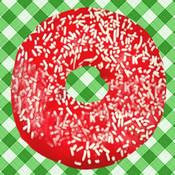 OMG! Donut Games Apps