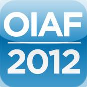 Ottawa Intl Animation Festival Entertainment Apps