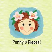 Pennys Pieces Lite Games Apps