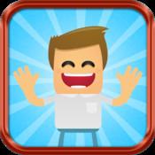 Tap That Caption Entertainment Apps