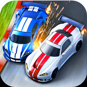 VS. Racing 2 Games Apps