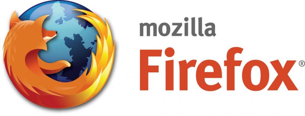 Mozilla abandones Windows development