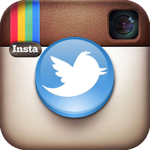 Instagram disables photo integration with Twitter