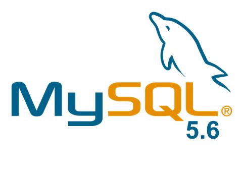 MySQL 5.6 Features