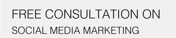 Free Consultation on Social Media Marketing