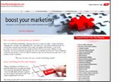 EmailMarketingBoost - Pay-Per-Click (PPC) Marketing