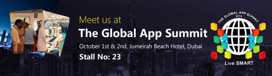 Global-App-Summit
