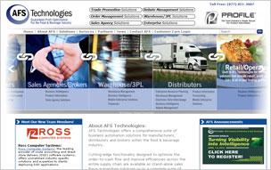 afsi-web-design