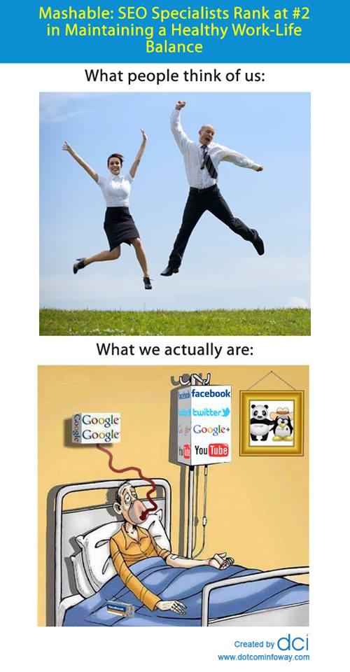 Meme-Mashable-SEO