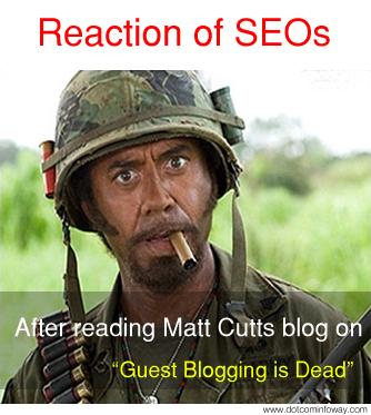 Meme-Guest-Blogging-SEO