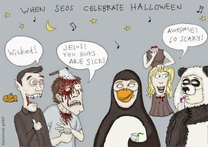 Meme-halloween-costume-SEO