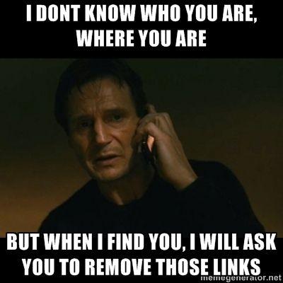 Meme-Remove-Links-SEO