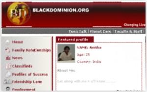 blackdominion