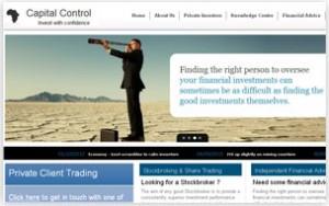capitalcontrol