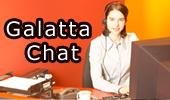 galatta-chat