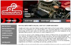 greatauto_parts