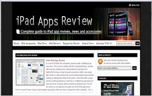 ipad-app-review