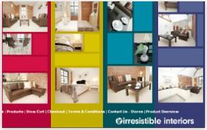 irresistable_interiors