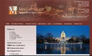 mathurlaw-01