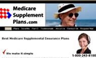 medicaresupplementplans-01