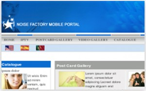 mobile_portal