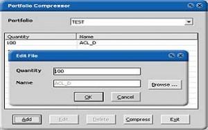 portfolio_compressor