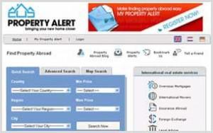 property_alert