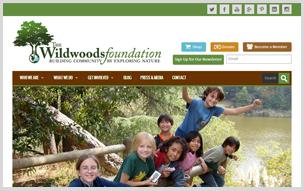 wildwoods_foundation