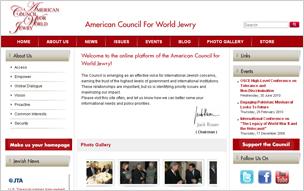 world-jewry