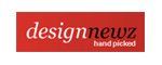 designnewz-logo