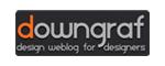 downgraf-logo