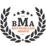 bma-award1