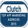 clutch_logo1