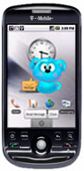 dci-smartnotifier-android-app