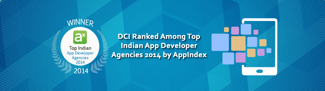 top_indian_app_developer
