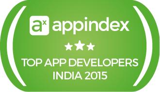 AppIndex_Badge_2015_TopIndiaApp