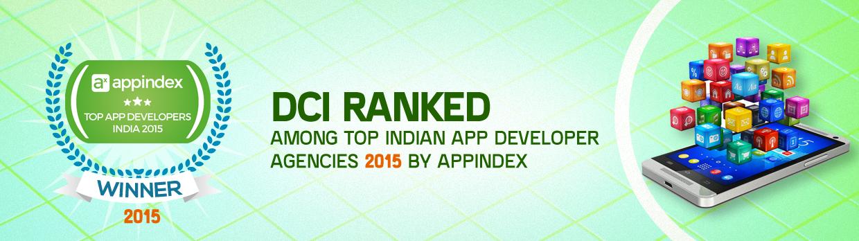 app-index-banner