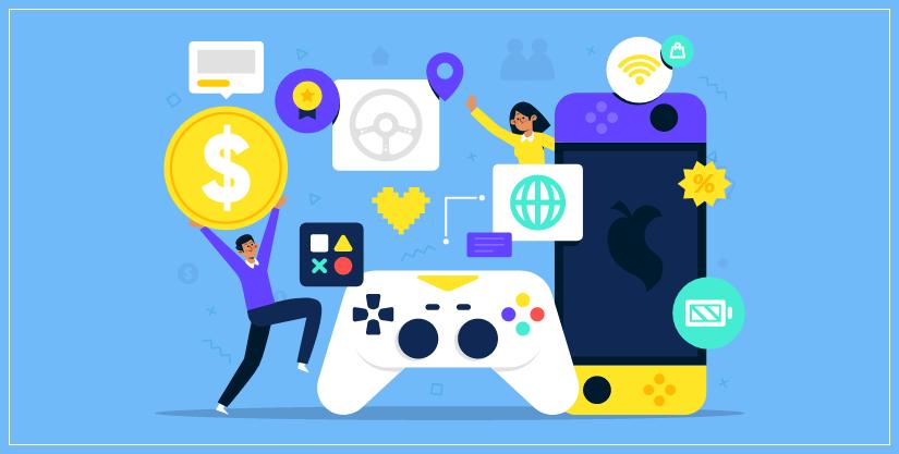 game marketing platforms