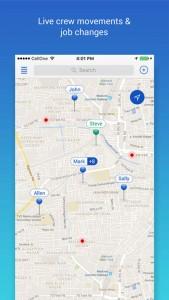 news-crew-tracker-Mobile