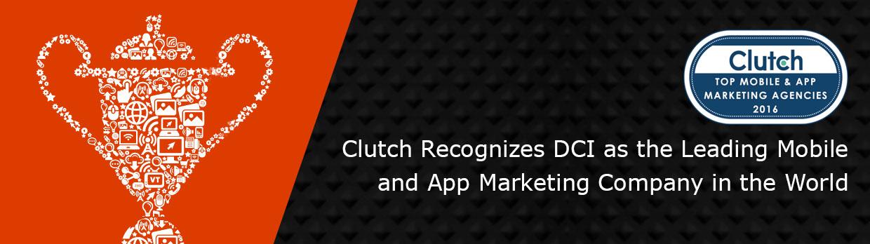 Clutch4_final