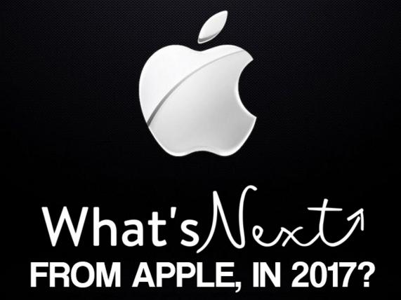 header-apple-update-2017