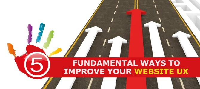 5-Fundamental-Ways-to-Improve-your-Website-UX