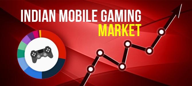 Indian-Mobile-Gaming-Market