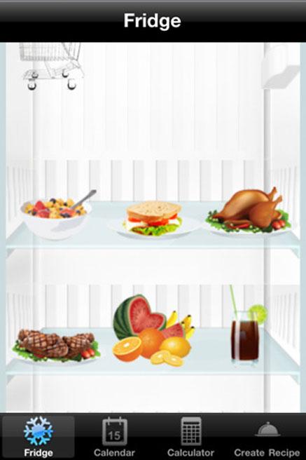 Diet-Butler-Mobile