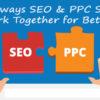 Different-ways-SEO-PPC-Strategies