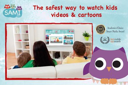 Kids-safe-videos-cartoon-app-Mobile
