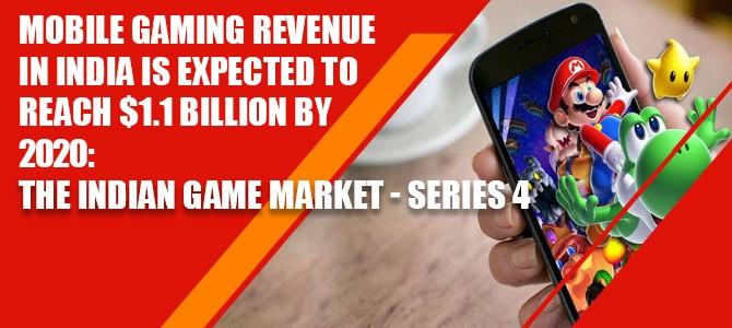 Mobile-Gaming-Revenue-Series4