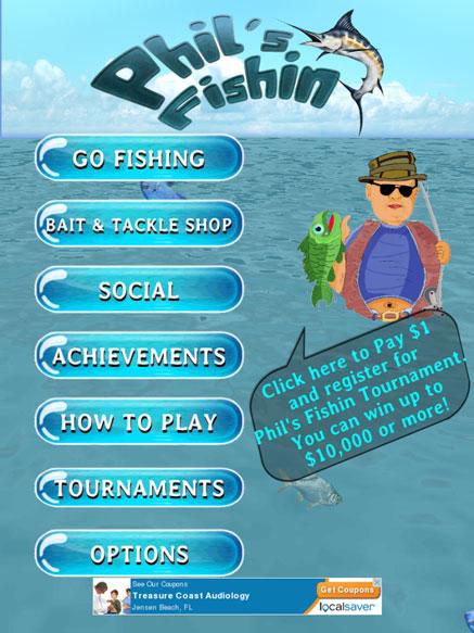 Phils-Fishin-Mobile